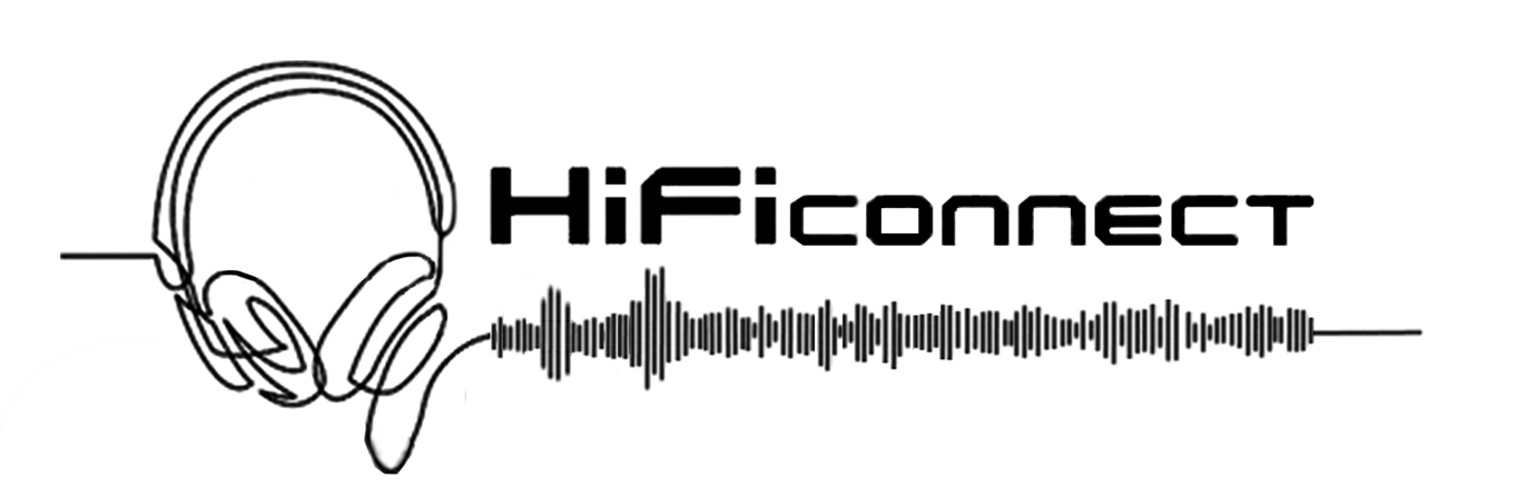 www.HiFiConnect.com
